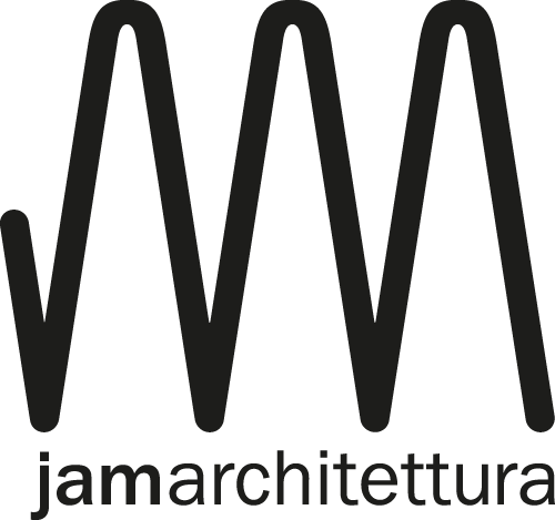 Jam Architettura