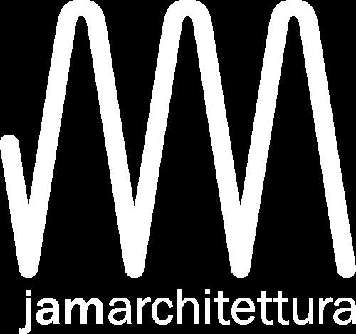 Jam Architecture
